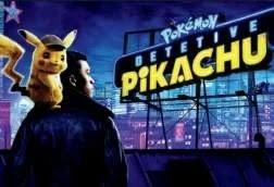 Promoção Oi 2019 Ganhe Par Ingressos Pokémon: Detetive Pikachu