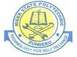 Niger Poly Remedial (Pre-ND), Diploma, IJMB Admission Form