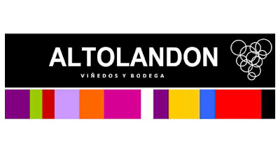 Logo altolandon