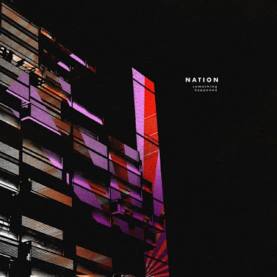"""Nation Unveil New Single """"Brooding Thuggery"""""""