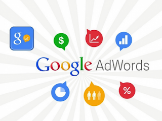 Sai lầm thường thấy khi quảng cáo Adwords