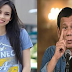LOOK: Miss World Laura Lehmann Has Controversial Question For President Duterte