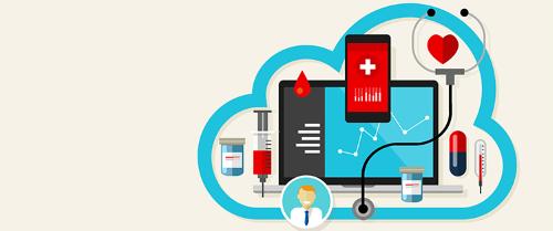 Проект Direct: передача медицинской информации через облако