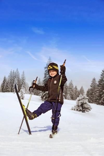 richtige skilänge finden