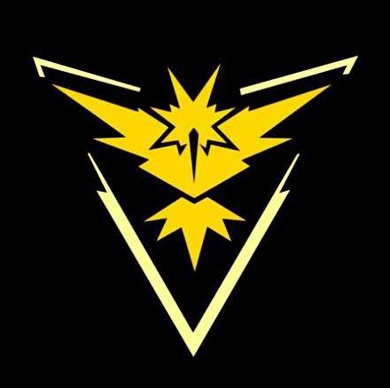 ingress portal symbol