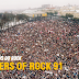 Grandes shows do Rock: Monsters of Rock de 1991 em Moscou
