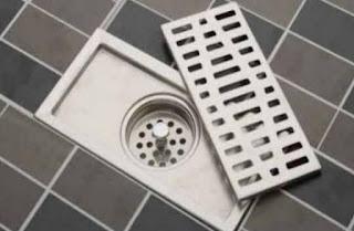 Τρία tips για να μην μυρίζει το μπάνιο