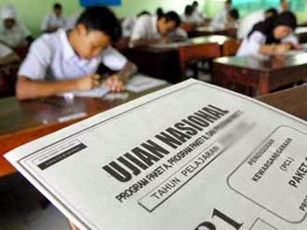 Bingung Memilih Jurusan Kuliah Saat SMA/SMU/SLTA