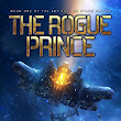 Review: The Rogue Prince by Lindsay Buroker