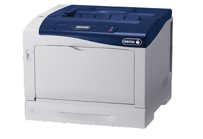 Xerox Phaser 7100/7100N Driver Download