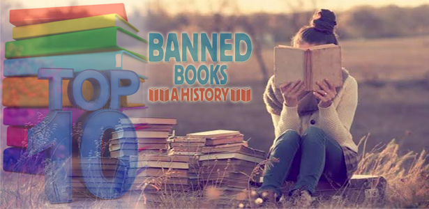 banned-books-history