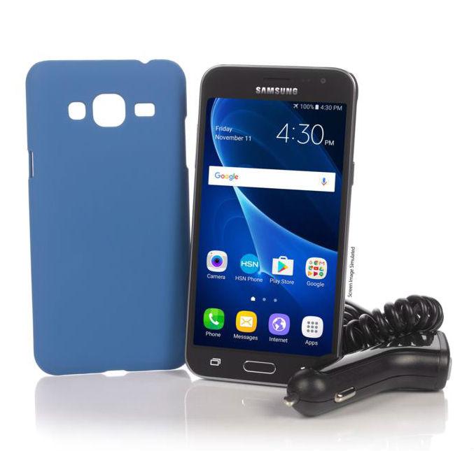 Prepaid Phones On Sale This Week Jan 15 - Jan 21   Prepaid Phone News