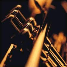 Partitura de A mi manera, partitura de My way para Saxofón, Trompeta, Clarinete, Saxofón Tenor...
