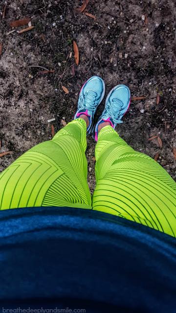 remora-tracking-female-runner