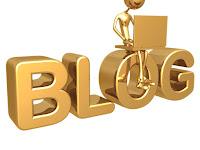 Cara Mendapatkan Uang Dari Blog Bagi Pemula