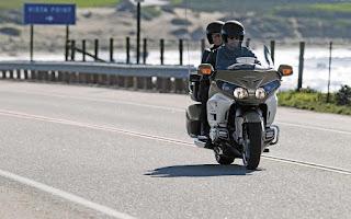 Un moyen de transport rapide et assuré pour tous vos déplacements