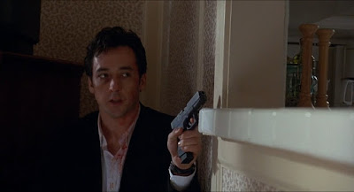 John Cusack - Grosse Pointe Blank (1997)