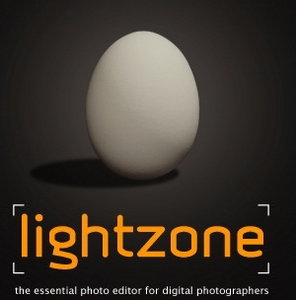 LightZone The Best Free Lightroom Alternative Download