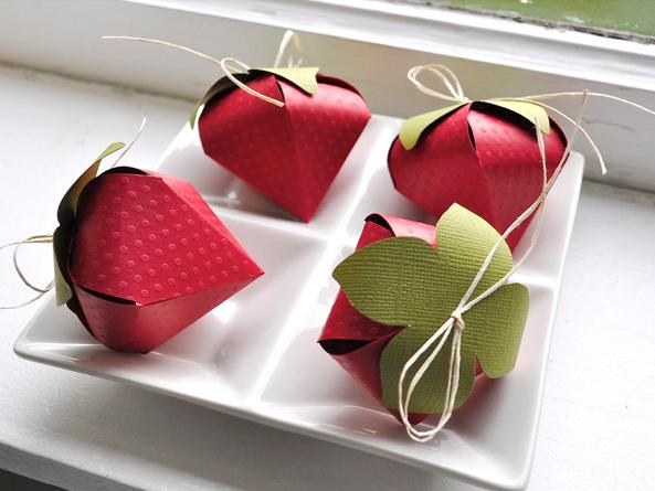 Menu Decor Origami No Ef Bf Bdl A Imprimer