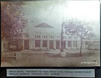 museum pengkhianatan pki