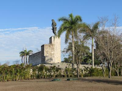 Santa Clara, Turismo en Cuba, Ciudades para visitar de Cuba, Ciudad de Santa Clara, Turismo Internacional,