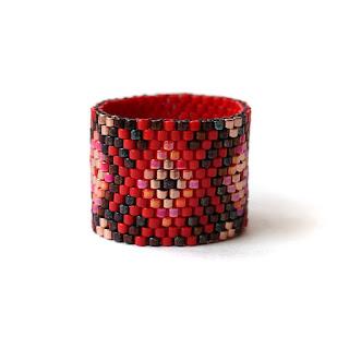 купить кольца этнические красивые широкие кольца фото