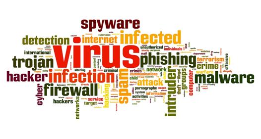 Security Database Basics