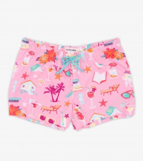 https://www.littlebluehouse.com/lbh_en_us/beach-houses-women-s-sleep-shorts.html