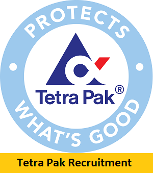 Tetra Pak Recruitment 2017-2018 Job Openings For Freshers