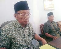 Sepanjang Tahun 2018, Baznas Kabupaten Bima Salurkan Dana Rp3,8 Milyar