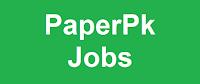 PaperPk Jobs in Pakistan - Today Newspaper ads & Career Opportunities