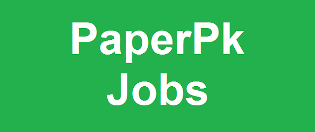 PaperPk Jobs in Pakistan - Today Newspaper ads & Career Opportunities