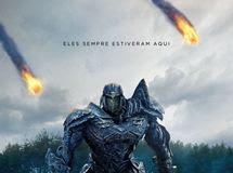 Assistir Transformers: O Último Cavaleiro online Dublado e Legendado Filme Completo