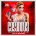 [Music Download] : Efe Keyz - Casanova Ft. D Cryme (Prod. By Mix Master Garzy)