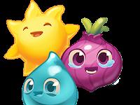 Farm Heroes Saga Mod apk Terbaru 2017 v2.71.6 ( Mod Unlimited Live )
