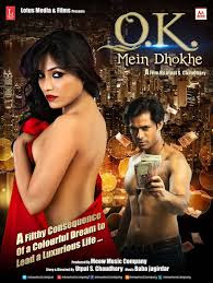 Ok Mein Dhokhe 2016 Watch full movie online