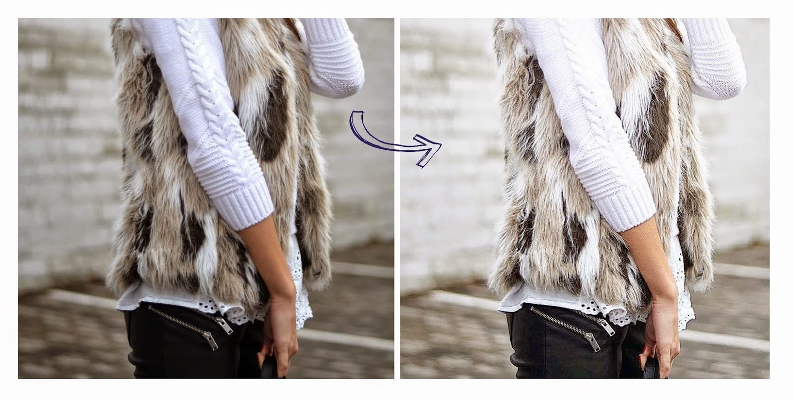 instagram-outfit-photo-detail-how-to-tutorial-tips