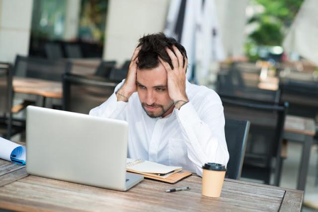 Bitdefender un software antivirus que te mantiene a salvo