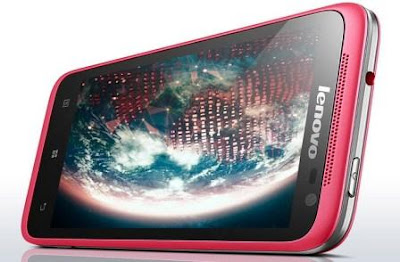 Lenovo-S720.jpg