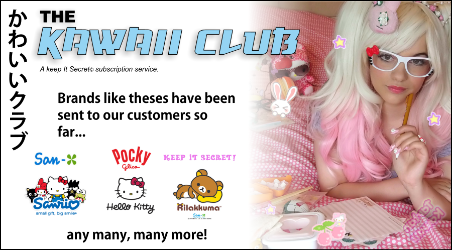 Click banner above to go to http://www.kawaiiclub.co.uk/
