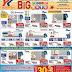 عروض يوسف المؤيد البحرين YKA Electronics & Home Appliances حتى 19 يوليو