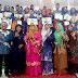 Bupati Syahiran Buka Grand Final Pemilihan Duta Genre Tahun 2019