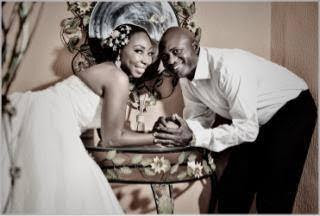 Ronke Bewaji Shonde of egbeda lagos was killed by her husband