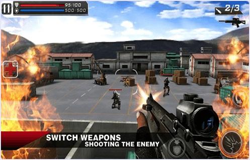 gun-shoot-war