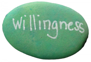 willingness-www.healthnote25.com