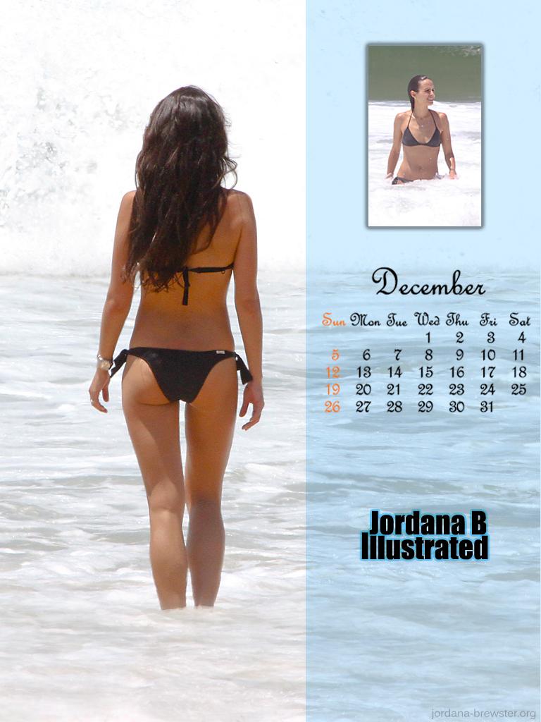 Jordana-Brewster.Org Temp.Blog News: Jordana Brewster
