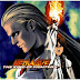 The King of Fighters Neowave - Original SoundTrack