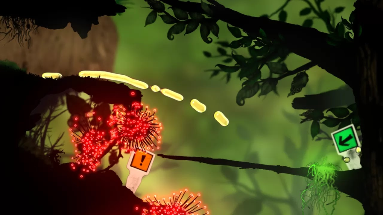 Puddle [Non-Tegra] v1 5 APK - Apk4bd™ | Android App Directory