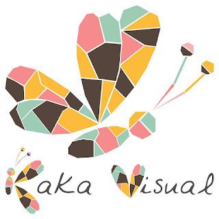 kaka visual