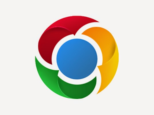 Install Google Chrome 42 0 on Ubuntu 15 04 vivid Vervet